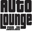 Auto Lounge 2
