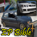 EP Bible