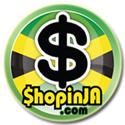 ShopinJA Forums2